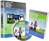 mind power profit pack