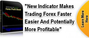 new indicator makes trading Forex faster easier and potentially more profitable learn more click here