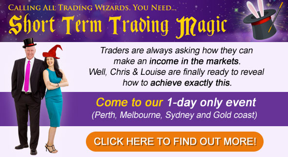short-term-trading-magic-2017-ad-002