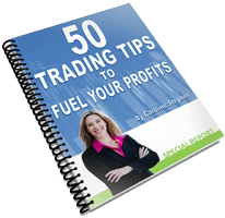 50 trading tips to fuel your profits